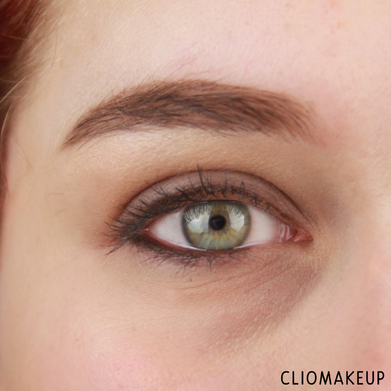 cliomakeup-lasting-precision-automatic-eyeliner-and-khol-kiko-12