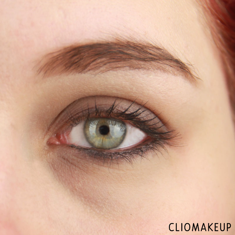 cliomakeup-lasting-precision-automatic-eyeliner-and-khol-kiko-14