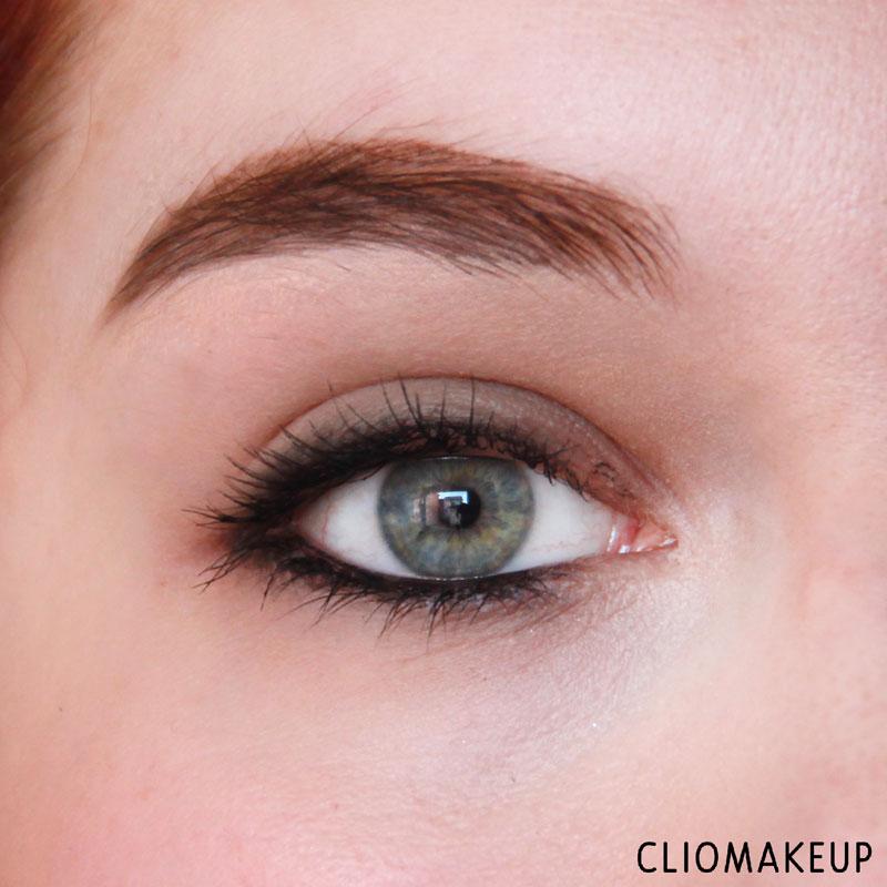 cliomakeup-lasting-precision-automatic-eyeliner-and-khol-kiko-15