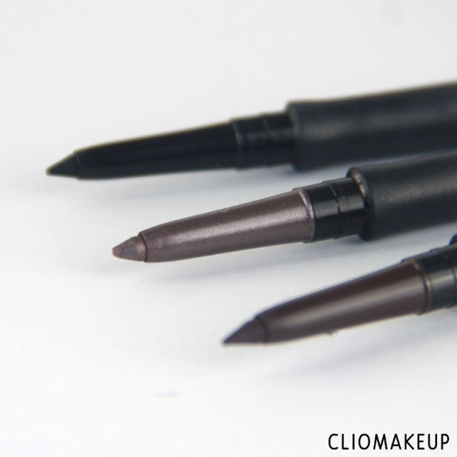 cliomakeup-lasting-precision-automatic-eyeliner-and-khol-kiko-2