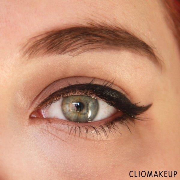 cliomakeup-master-precise-curvy-eyeliner-mybelline-11