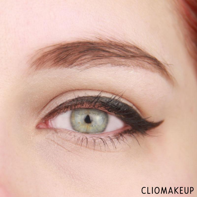 cliomakeup-master-precise-curvy-eyeliner-mybelline-12