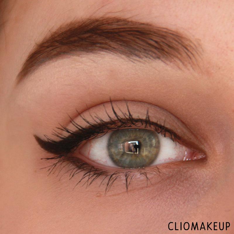 cliomakeup-master-precise-curvy-eyeliner-mybelline-7