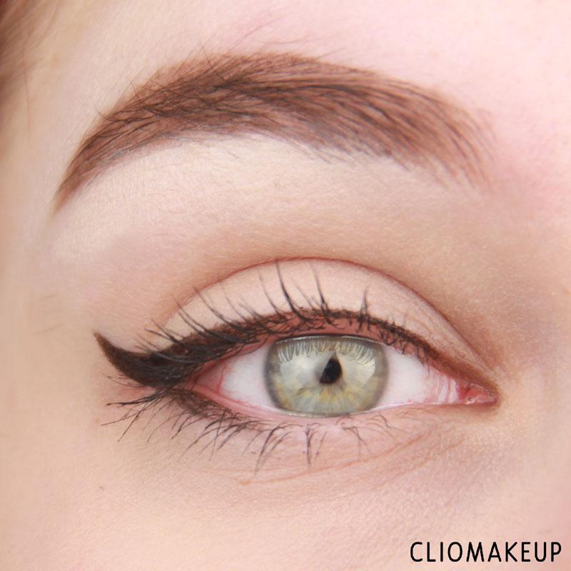 cliomakeup-master-precise-curvy-eyeliner-mybelline-8