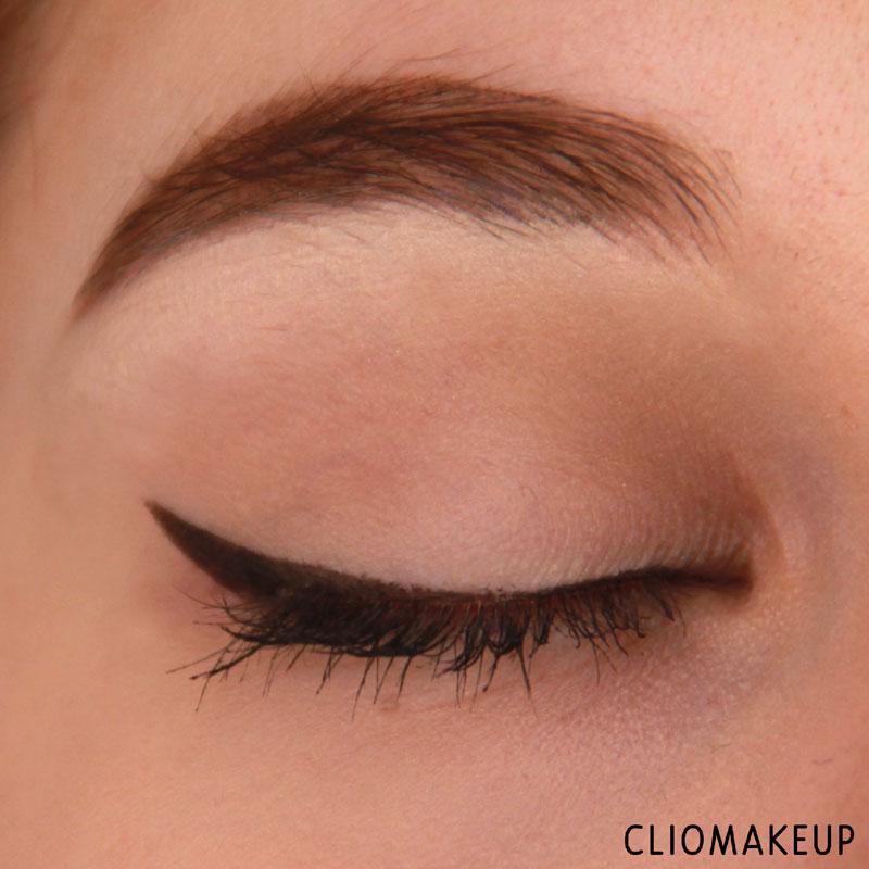 cliomakeup-master-precise-curvy-eyeliner-mybelline-9