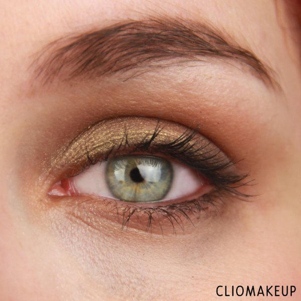 cliomakeup-neutral-eye-base-kiko-14