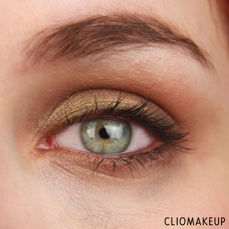 cliomakeup-neutral-eye-base-kiko-14