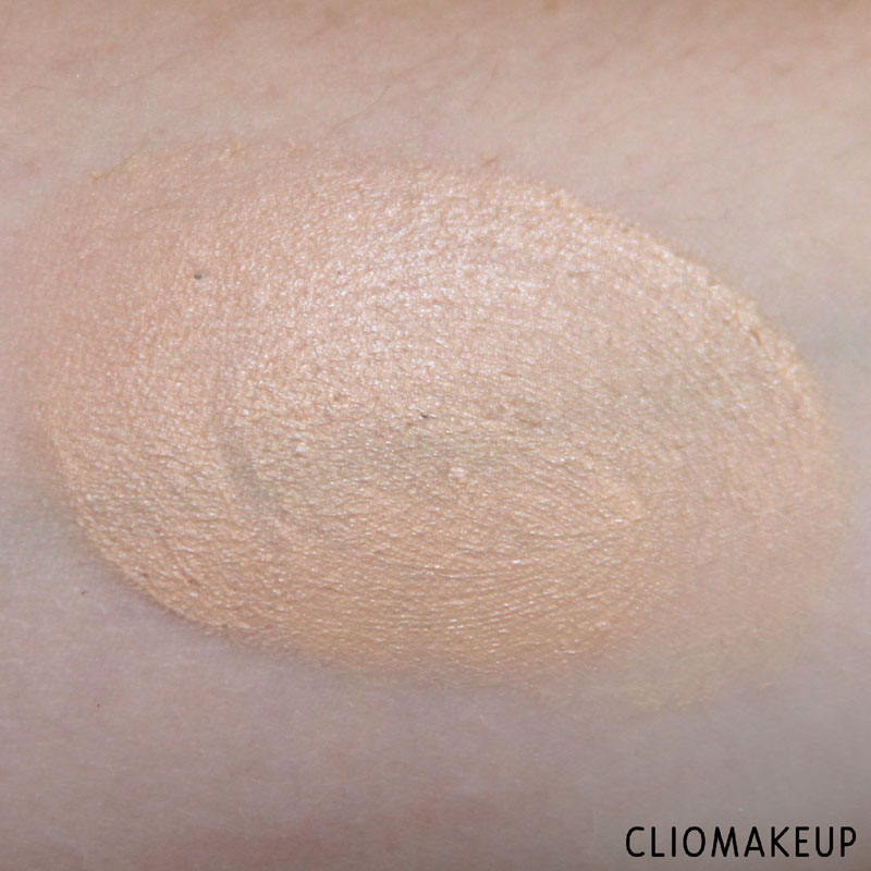 cliomakeup-neutral-eye-base-kiko-7