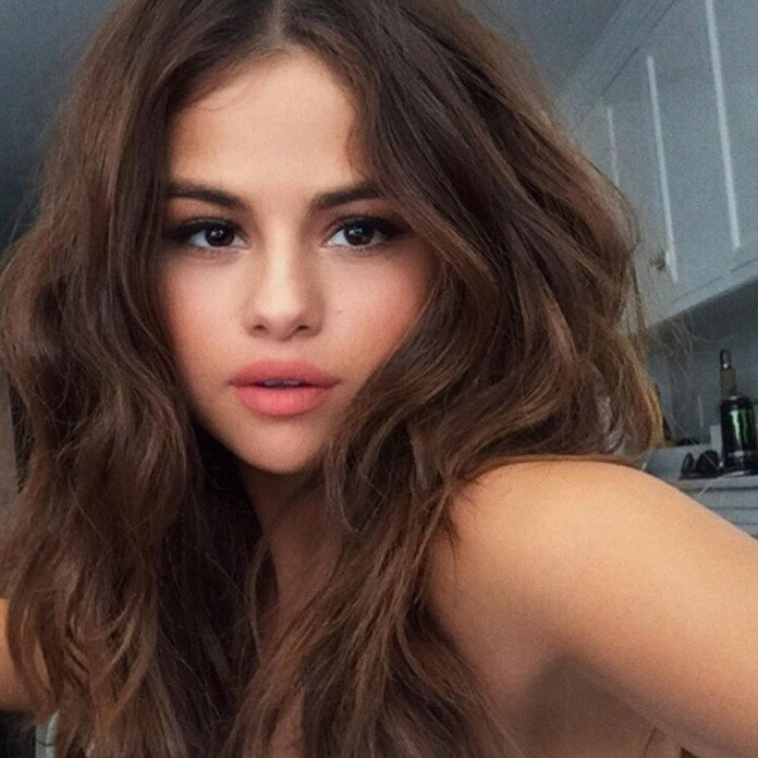 cliomakeup-new-hairstyle-celebrity-summer-2016-25