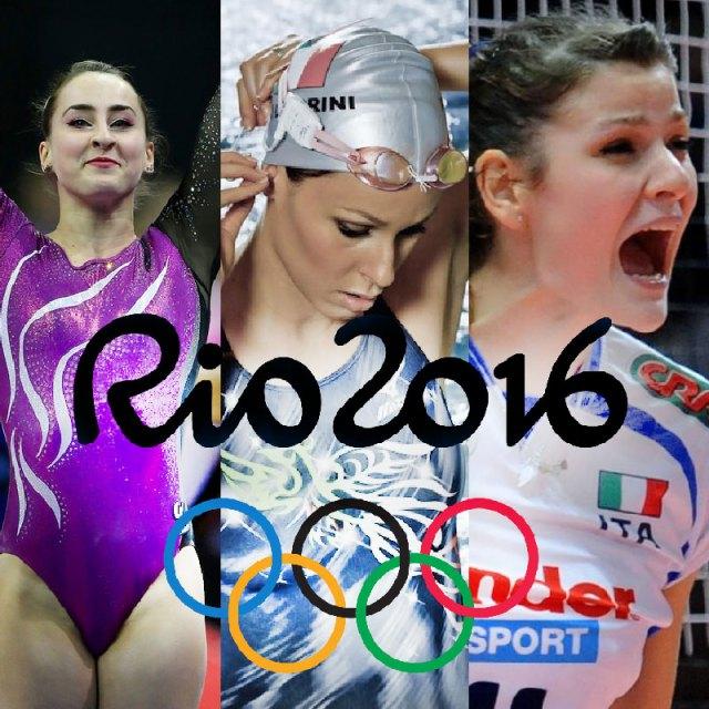 cliomakeup-olimpiadi-2016-rio-de-janeiro-team-italia-1