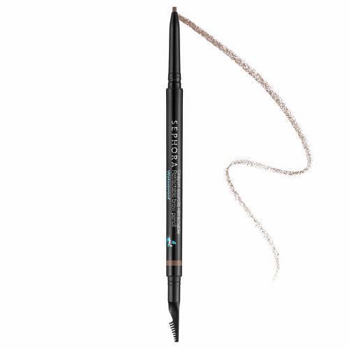 cliomakeup-principesse-disney-sephora-13-matita-sopracciglia