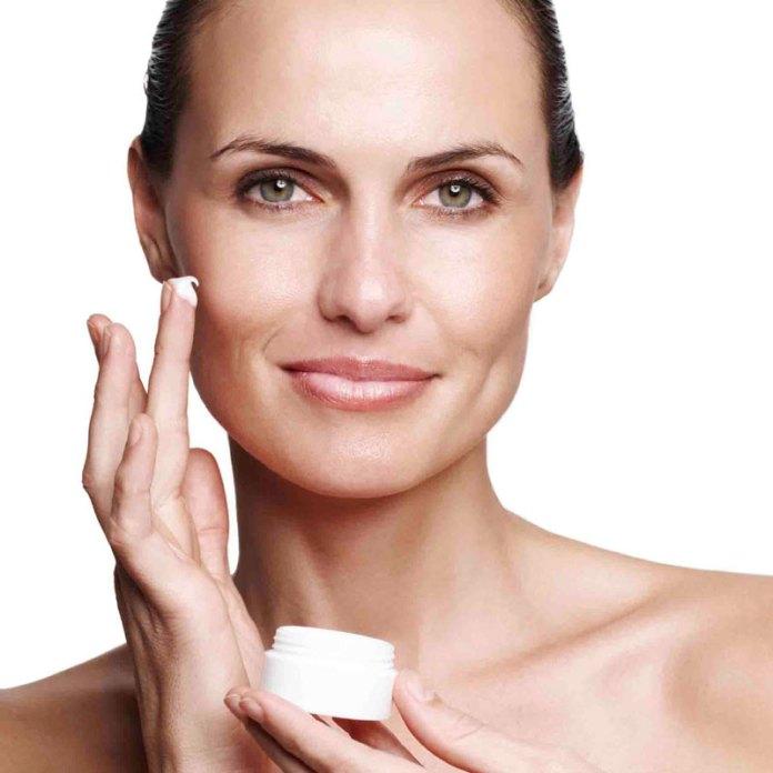 cliomakeup-pulizia-viso-15-crema-idratante
