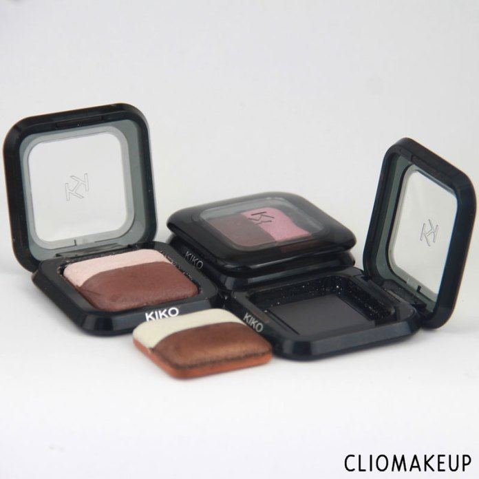 cliomakeup-recensione-bright-duo-baked-eyeshadow-kiko-2