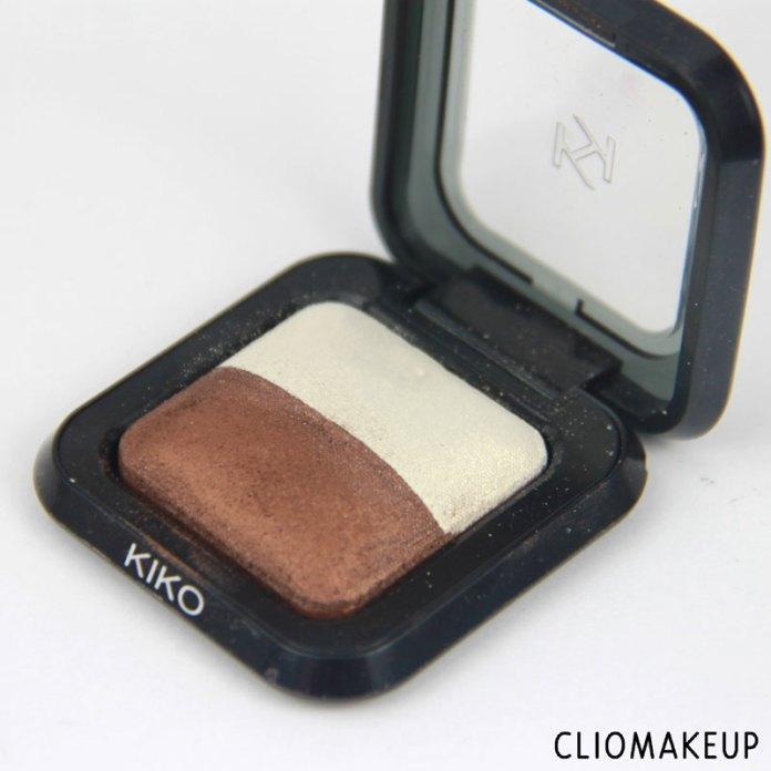 cliomakeup-recensione-bright-duo-baked-eyeshadow-kiko-3