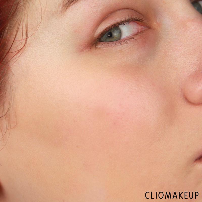 cliomakeup-recensione-colorful-blush-sephora-10