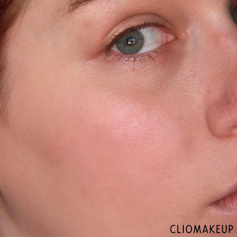 cliomakeup-recensione-colorful-blush-sephora-11