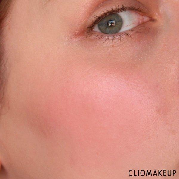 cliomakeup-recensione-colorful-blush-sephora-14