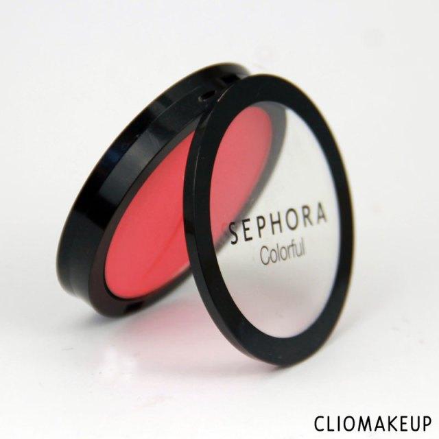 cliomakeup-recensione-colorful-blush-sephora-3
