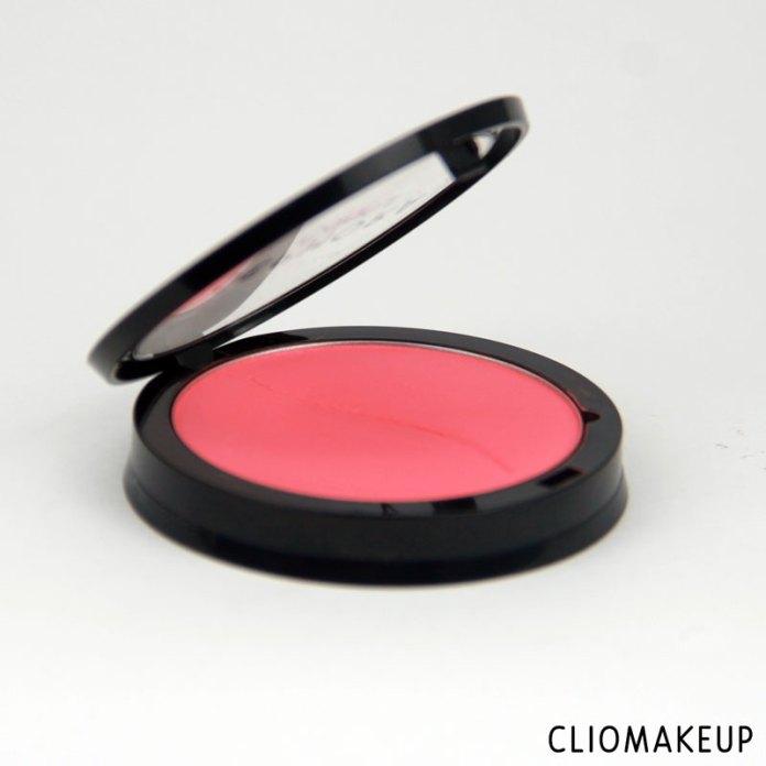 cliomakeup-recensione-colorful-blush-sephora-4