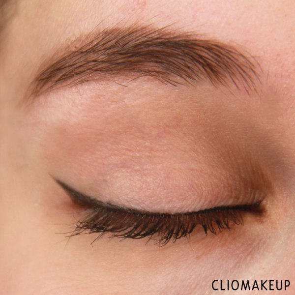 cliomakeup-recensione-colorful-eyeliner-sephora-10