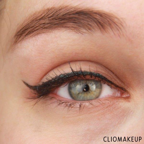 cliomakeup-recensione-colorful-eyeliner-sephora-12