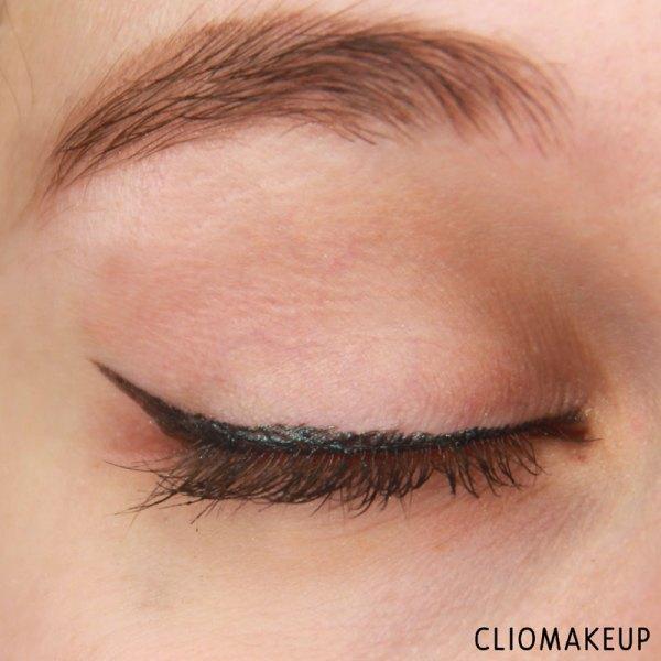cliomakeup-recensione-colorful-eyeliner-sephora-14