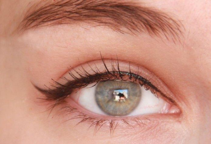 cliomakeup-recensione-colorful-eyeliner-sephora-7