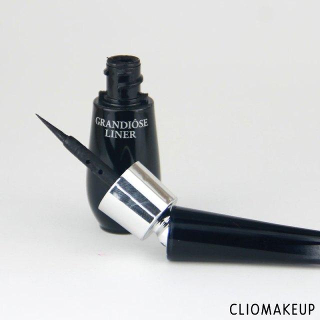 cliomakeup-recensione-grandiose-eyeliner-lancome-4