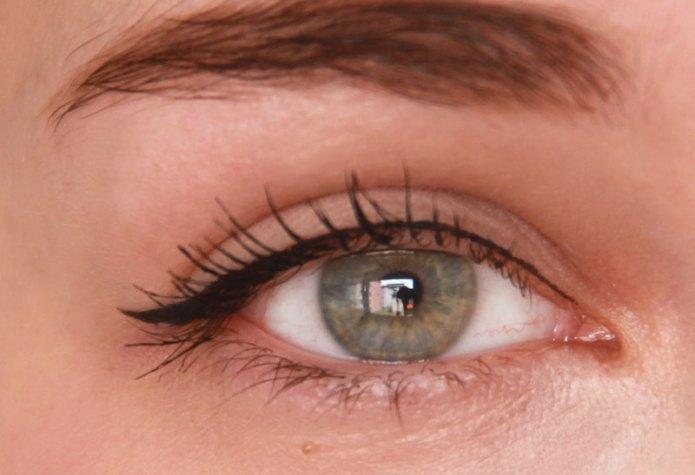 cliomakeup-recensione-grandiose-eyeliner-lancome-7