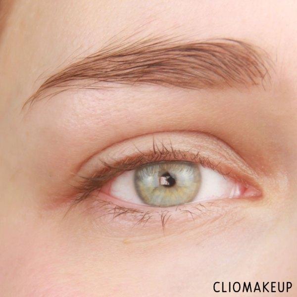 cliomakeup-recensione-ka-brow-benefit-10