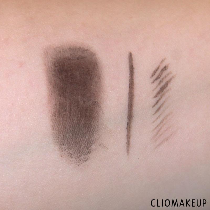 cliomakeup-recensione-ka-brow-benefit-5