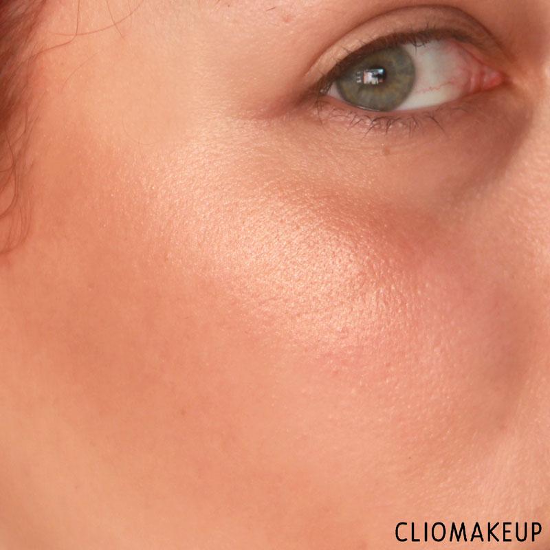 cliomakeup-recensione-maxiterra-deborah-milano-13
