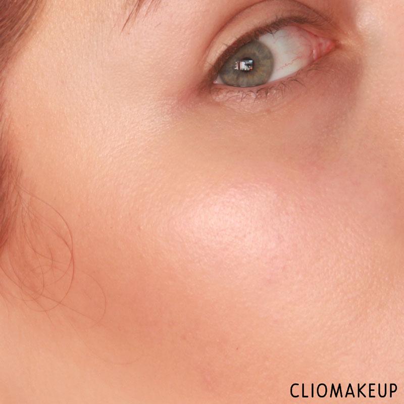 cliomakeup-recensione-maxiterra-deborah-milano-9