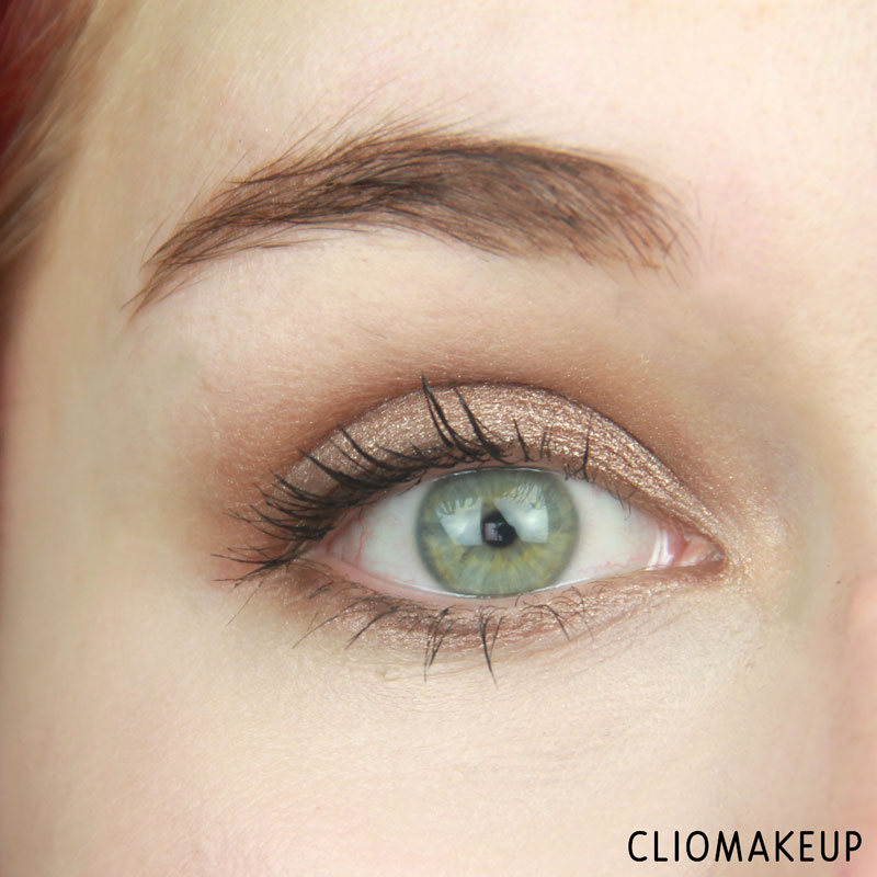 cliomakeup-recensione-must-have-palette-sephora-14