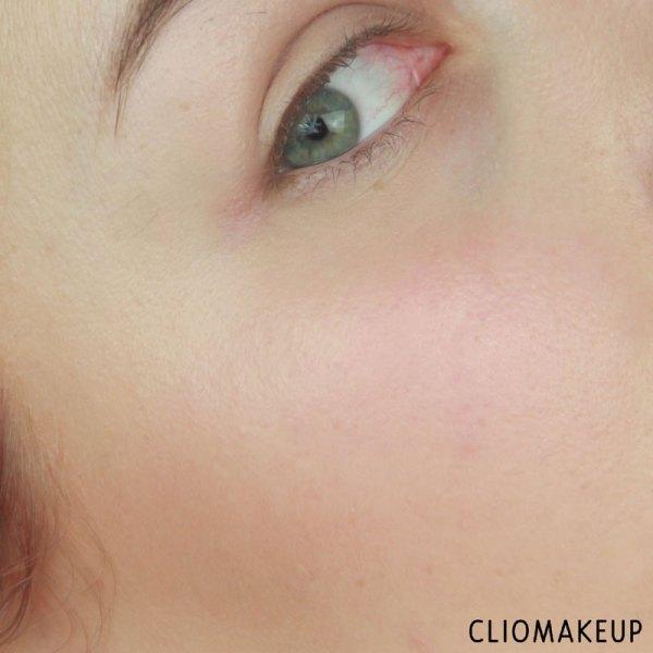 cliomakeup-recensione-must-have-palette-sephora-16