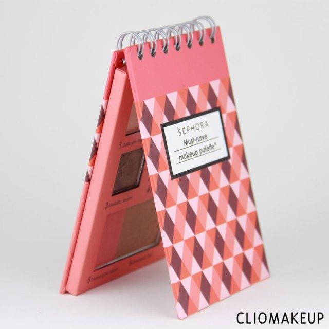 cliomakeup-recensione-must-have-palette-sephora-2