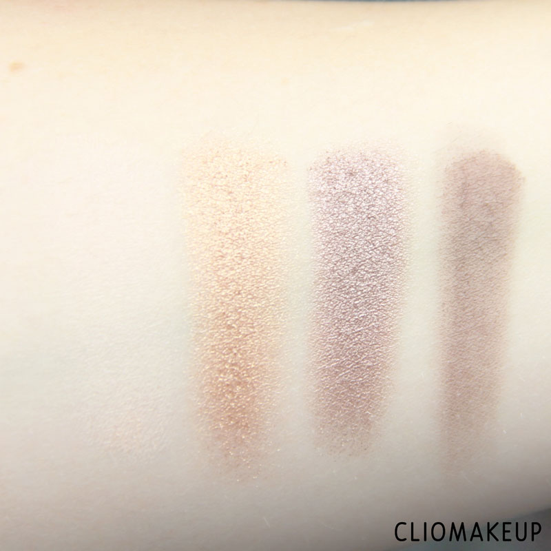 cliomakeup-recensione-must-have-palette-sephora-6