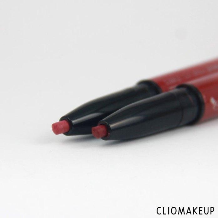 cliomakeup-recensione-ombre-lip-duo-nyx-3