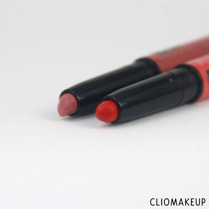 cliomakeup-recensione-ombre-lip-duo-nyx-4