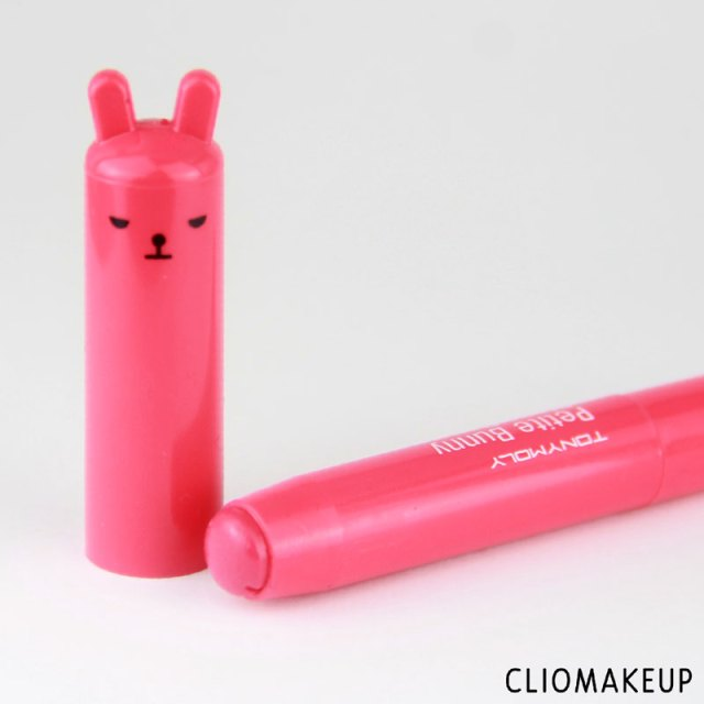 cliomakeup-recensione-petite-bunny-gloss-tony-moly-4