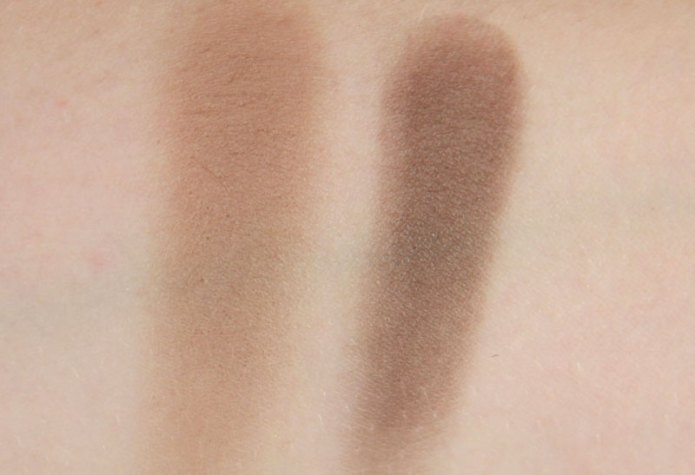 cliomakeup-recensione-shape-and-shadows-palette-essence-6