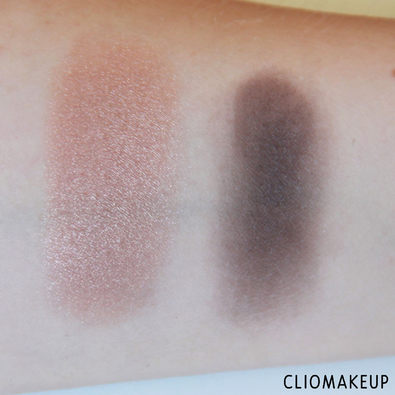 cliomakeup-recensione-shape-and-shadows-palette-essence-7