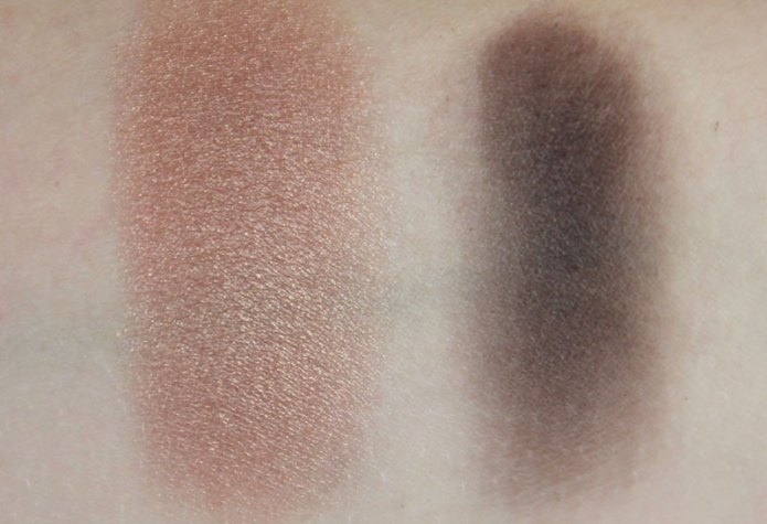 cliomakeup-recensione-shape-and-shadows-palette-essence-8