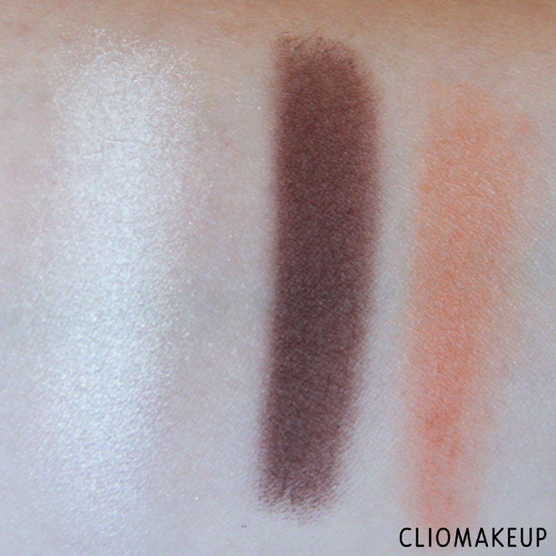 cliomakeup-recensione-the-glow-must-go-on-palette-essence-7