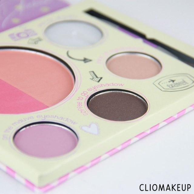 cliomakeup-recensione-touch-up-to-go-palette-essence-4