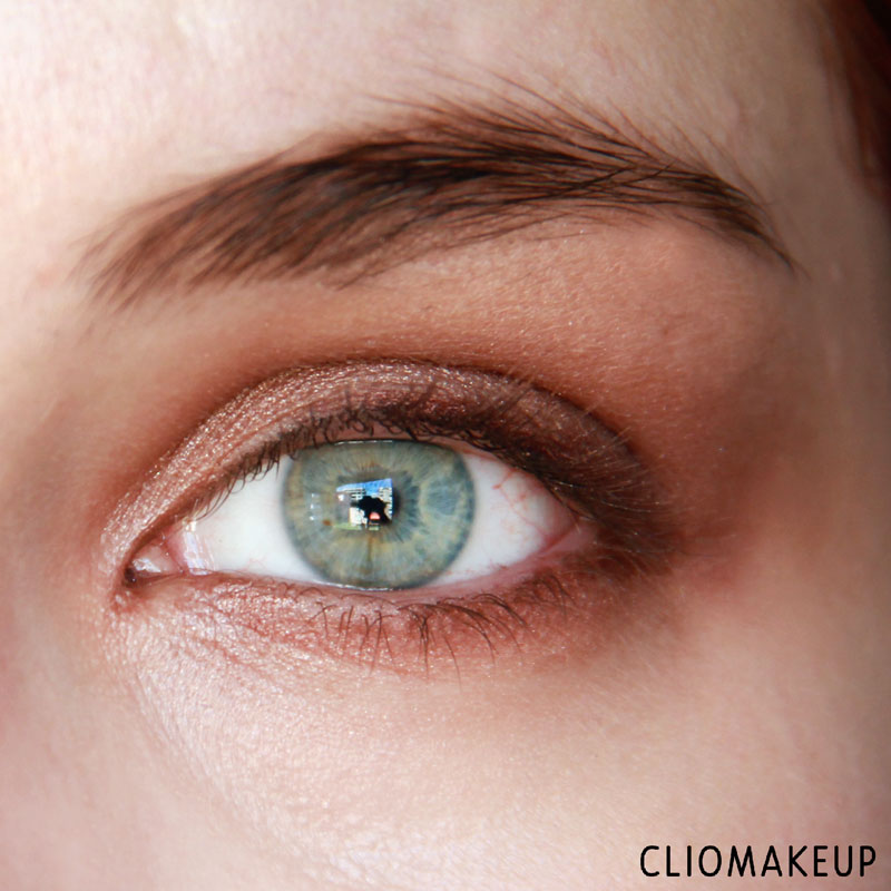 cliomakeup-recensione-vintage-effect-filter-palette-sephora-17