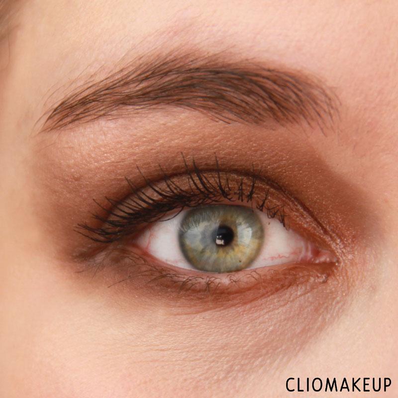 cliomakeup-recensione-vintage-effect-filter-palette-sephora-20