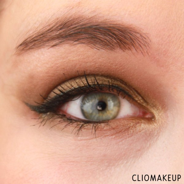cliomakeup-recensione-colorful-eye-liner-sephora-16