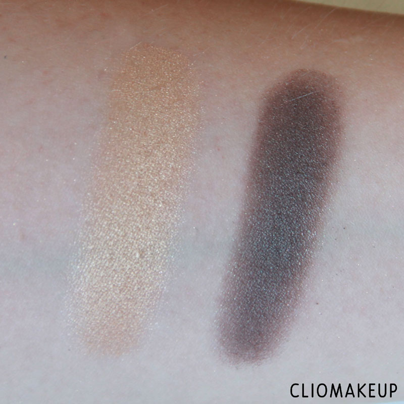 cliomakeup-recensione-vintage-effect-filter-palette-sephora-5