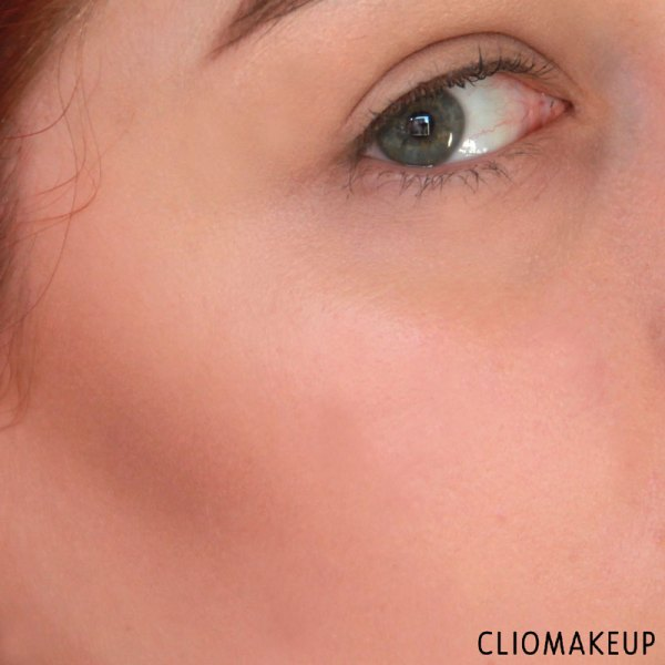 cliomakeup-sculpting-palette-by-kate-rimmel-11